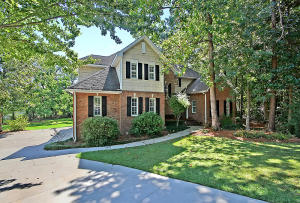 104 Horncastle Place, Goose Creek, SC 29445