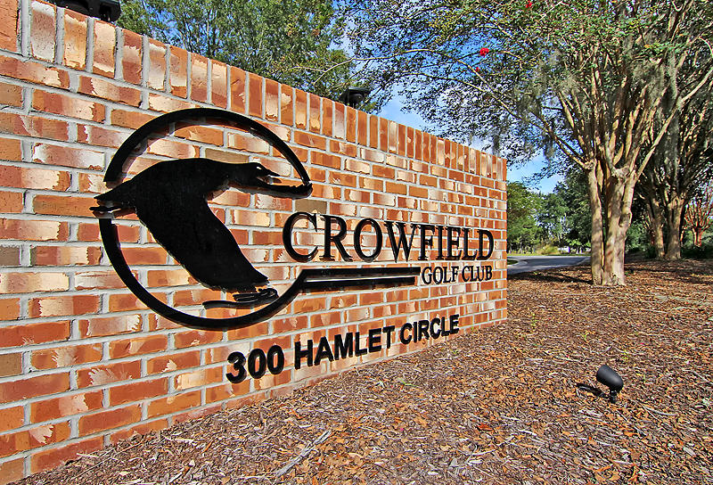 Crowfield Plantation Homes For Sale - 104 Horncastle, Goose Creek, SC - 60