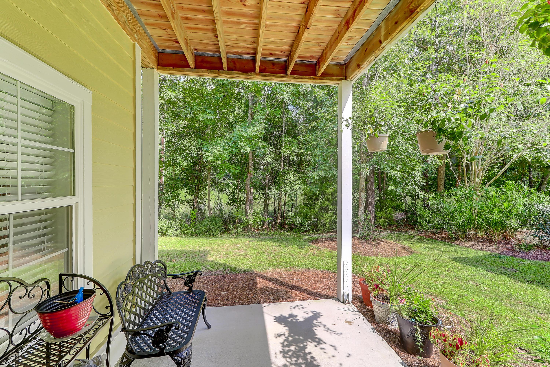 Dunes West Homes For Sale - 112 Palm Cove, Mount Pleasant, SC - 30