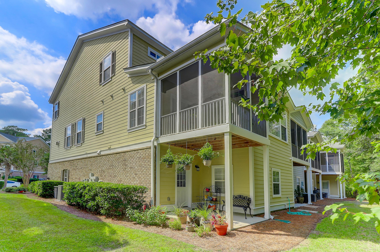 Dunes West Homes For Sale - 112 Palm Cove, Mount Pleasant, SC - 31