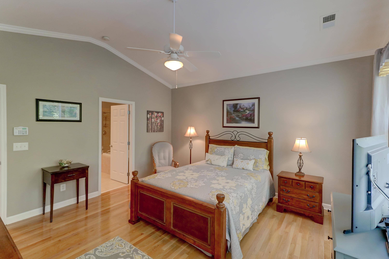 Dunes West Homes For Sale - 112 Palm Cove, Mount Pleasant, SC - 52
