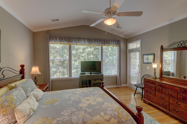 Dunes West Homes For Sale - 112 Palm Cove, Mount Pleasant, SC - 55