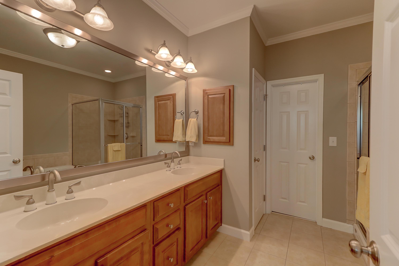 Dunes West Homes For Sale - 112 Palm Cove, Mount Pleasant, SC - 57