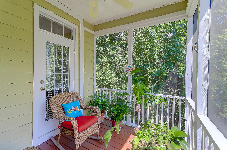 Dunes West Homes For Sale - 112 Palm Cove, Mount Pleasant, SC - 60
