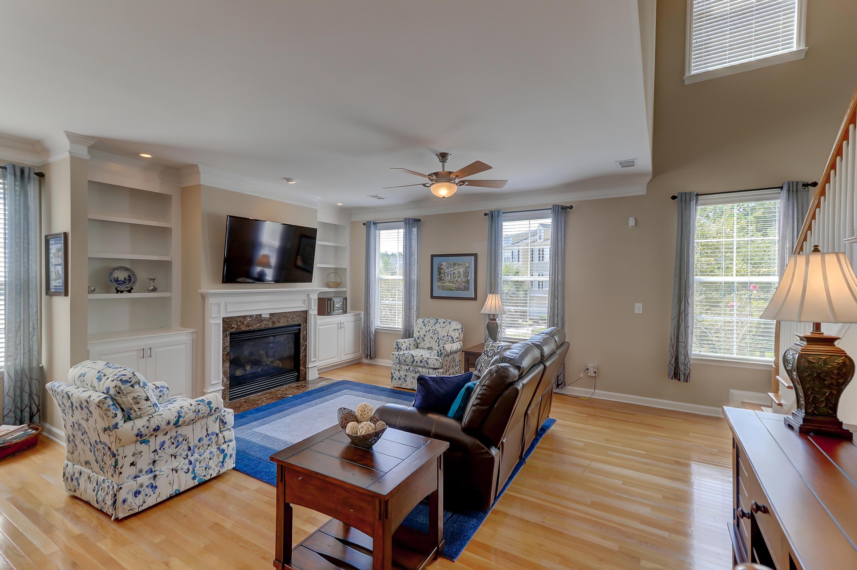 Dunes West Homes For Sale - 112 Palm Cove, Mount Pleasant, SC - 16