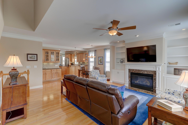 Dunes West Homes For Sale - 112 Palm Cove, Mount Pleasant, SC - 20