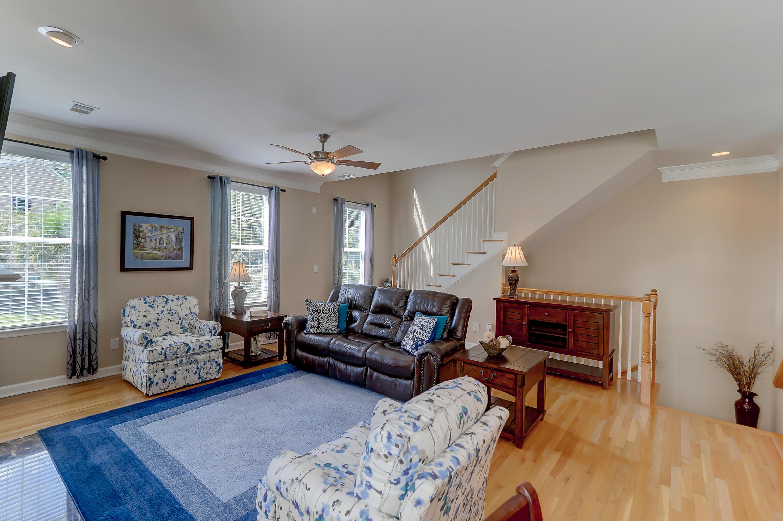 Dunes West Homes For Sale - 112 Palm Cove, Mount Pleasant, SC - 21