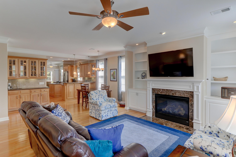 Dunes West Homes For Sale - 112 Palm Cove, Mount Pleasant, SC - 24