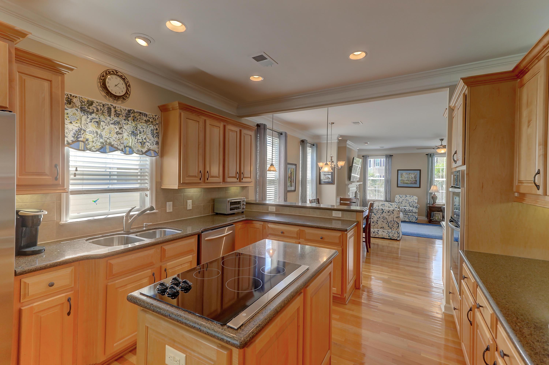 Dunes West Homes For Sale - 112 Palm Cove, Mount Pleasant, SC - 9