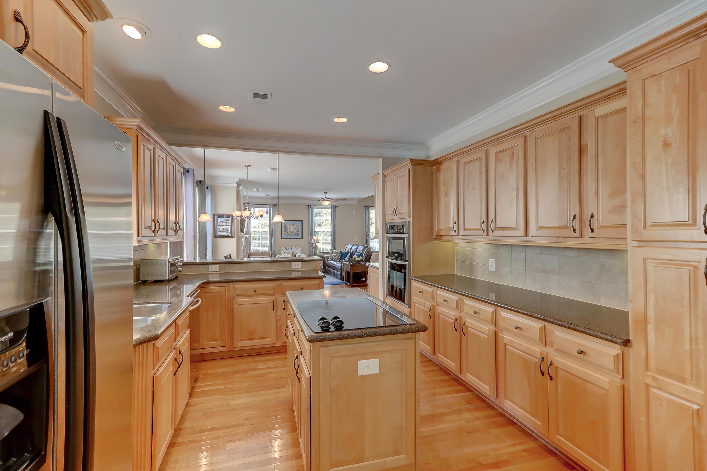 Dunes West Homes For Sale - 112 Palm Cove, Mount Pleasant, SC - 7