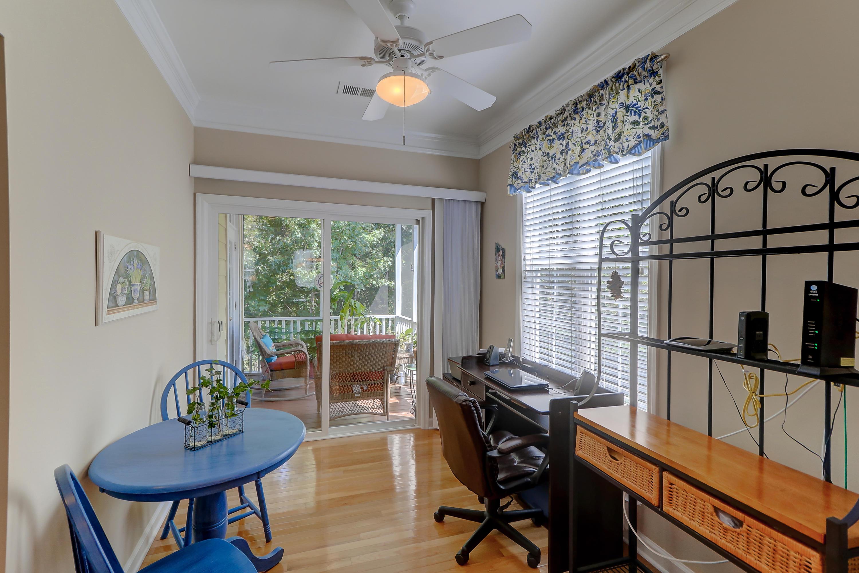 Dunes West Homes For Sale - 112 Palm Cove, Mount Pleasant, SC - 2