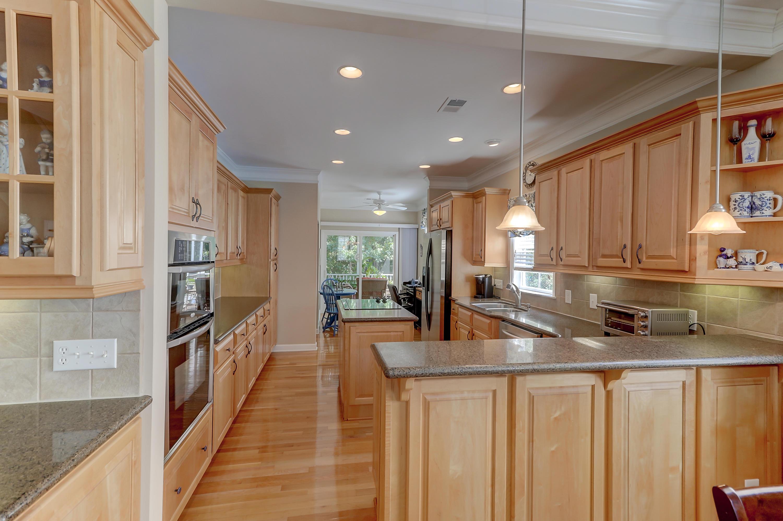 Dunes West Homes For Sale - 112 Palm Cove, Mount Pleasant, SC - 5