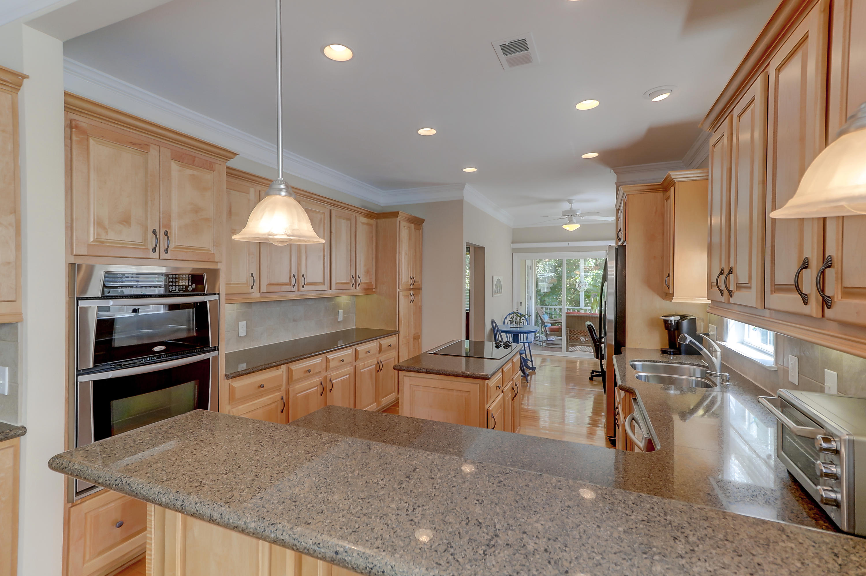 Dunes West Homes For Sale - 112 Palm Cove, Mount Pleasant, SC - 4