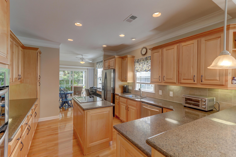 Dunes West Homes For Sale - 112 Palm Cove, Mount Pleasant, SC - 3