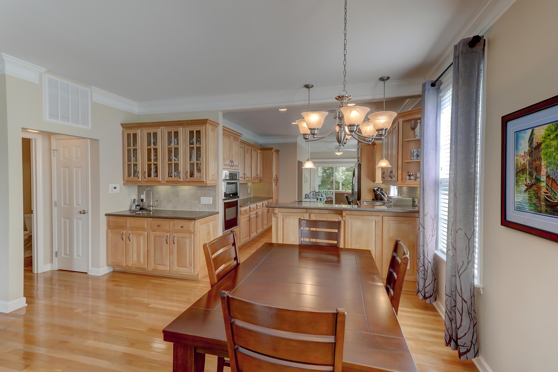 Dunes West Homes For Sale - 112 Palm Cove, Mount Pleasant, SC - 10