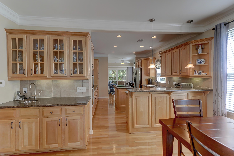 Dunes West Homes For Sale - 112 Palm Cove, Mount Pleasant, SC - 11