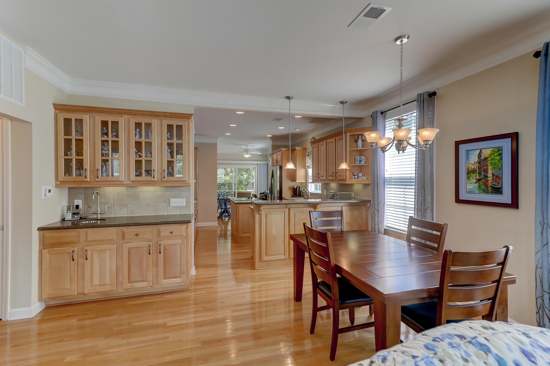 Dunes West Homes For Sale - 112 Palm Cove, Mount Pleasant, SC - 12