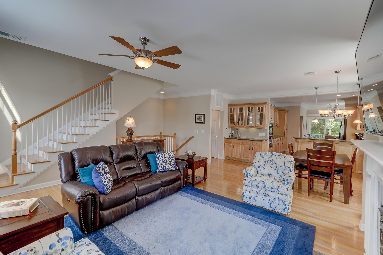 Dunes West Homes For Sale - 112 Palm Cove, Mount Pleasant, SC - 14