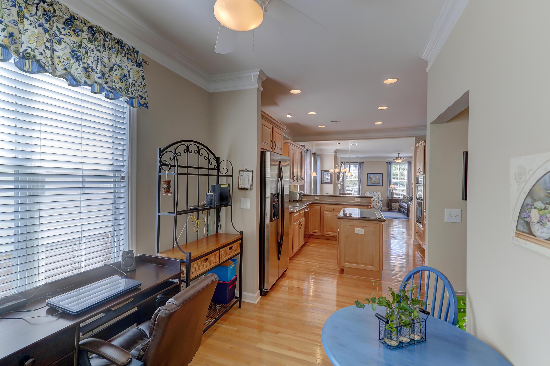 Dunes West Homes For Sale - 112 Palm Cove, Mount Pleasant, SC - 1