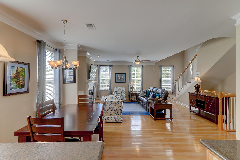 Dunes West Homes For Sale - 112 Palm Cove, Mount Pleasant, SC - 8