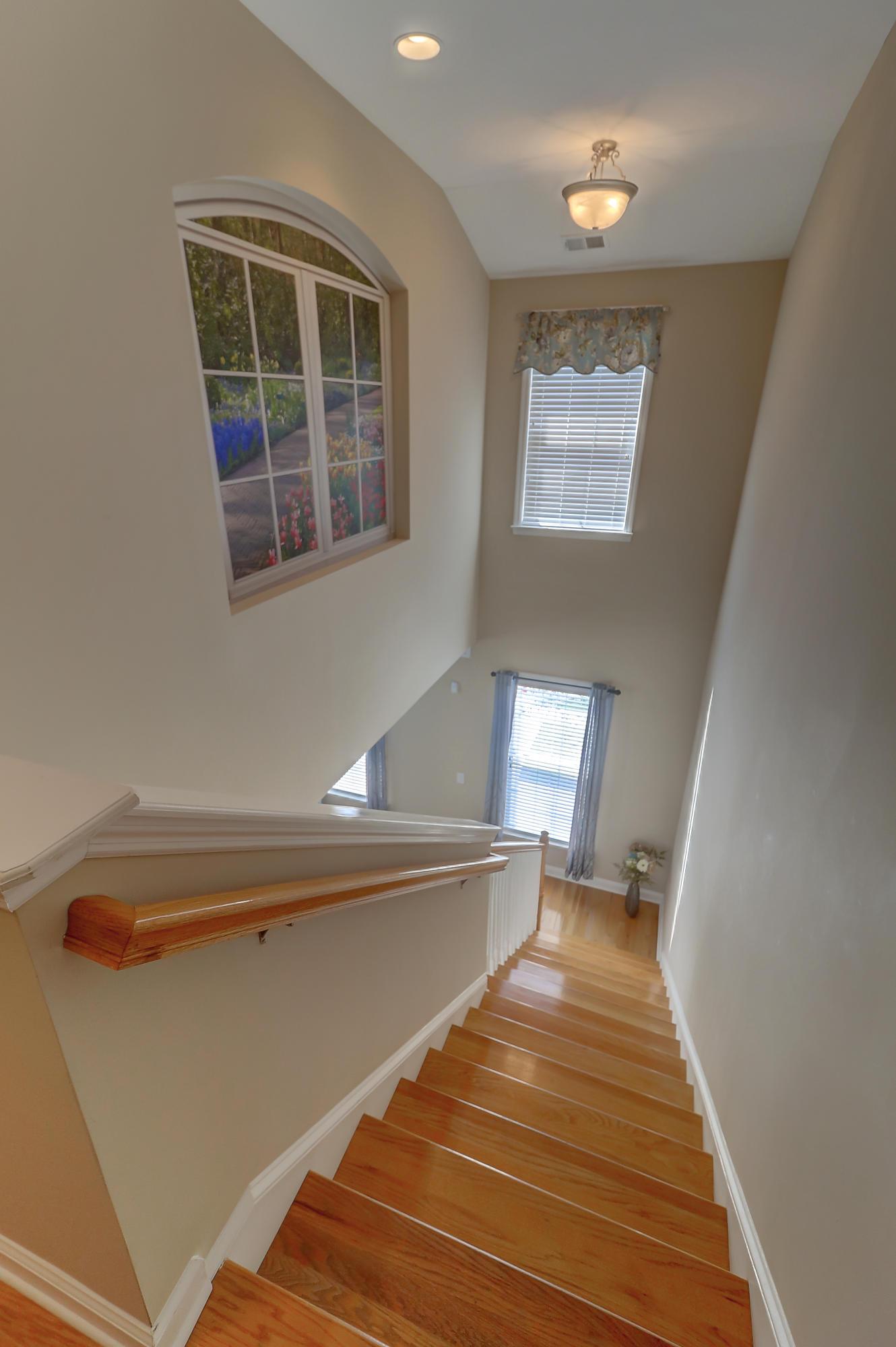 Dunes West Homes For Sale - 112 Palm Cove, Mount Pleasant, SC - 59