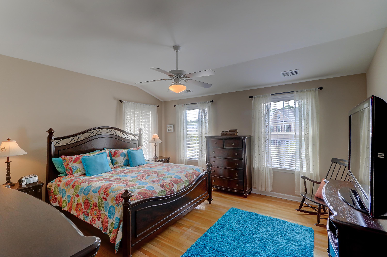 Dunes West Homes For Sale - 112 Palm Cove, Mount Pleasant, SC - 49
