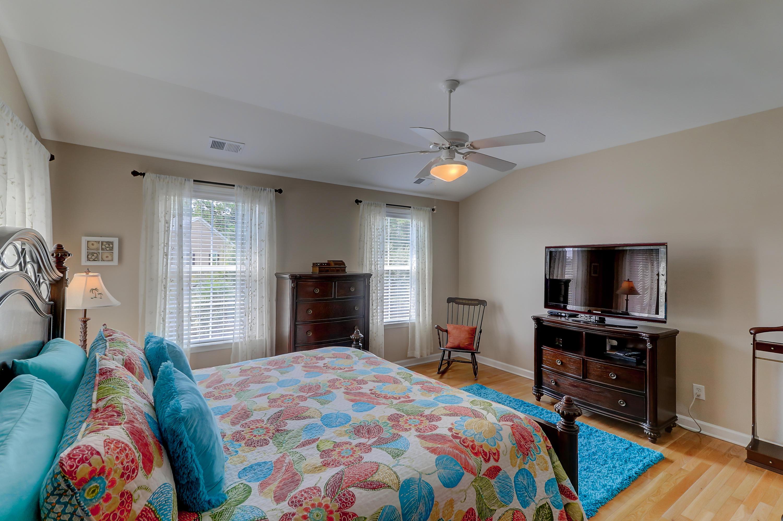 Dunes West Homes For Sale - 112 Palm Cove, Mount Pleasant, SC - 48