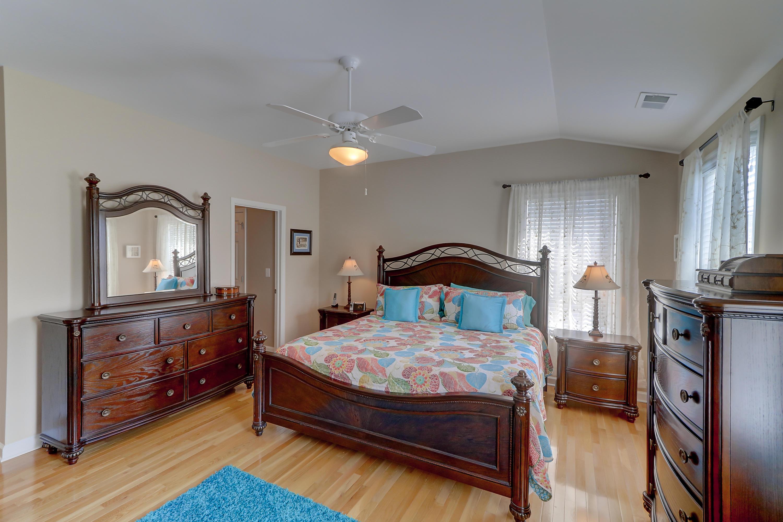 Dunes West Homes For Sale - 112 Palm Cove, Mount Pleasant, SC - 47