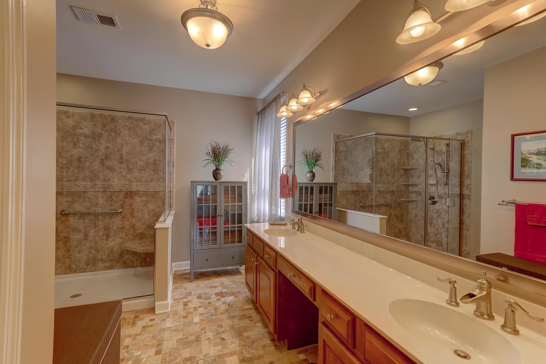 Dunes West Homes For Sale - 112 Palm Cove, Mount Pleasant, SC - 45