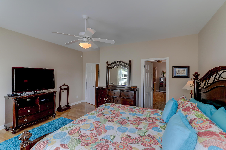 Dunes West Homes For Sale - 112 Palm Cove, Mount Pleasant, SC - 46
