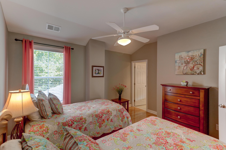 Dunes West Homes For Sale - 112 Palm Cove, Mount Pleasant, SC - 41
