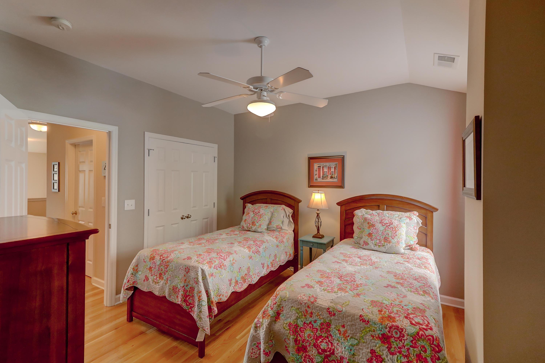Dunes West Homes For Sale - 112 Palm Cove, Mount Pleasant, SC - 40