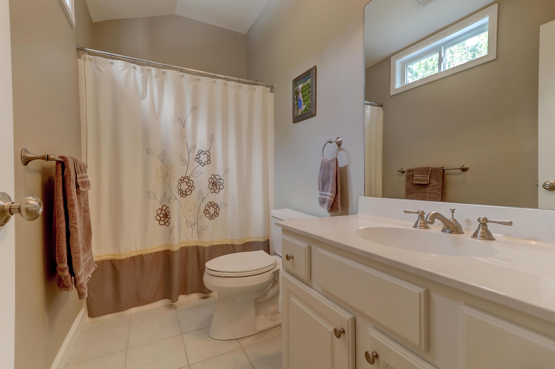 Dunes West Homes For Sale - 112 Palm Cove, Mount Pleasant, SC - 39