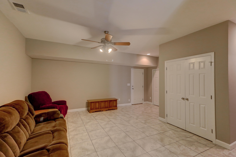 Dunes West Homes For Sale - 112 Palm Cove, Mount Pleasant, SC - 37