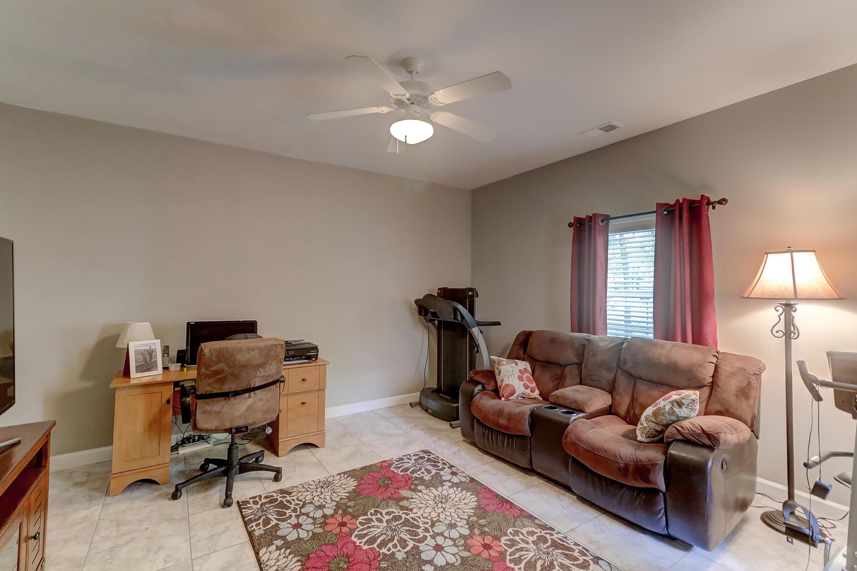 Dunes West Homes For Sale - 112 Palm Cove, Mount Pleasant, SC - 29