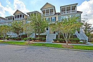 2623 Townsend Place, Charleston, SC 29492