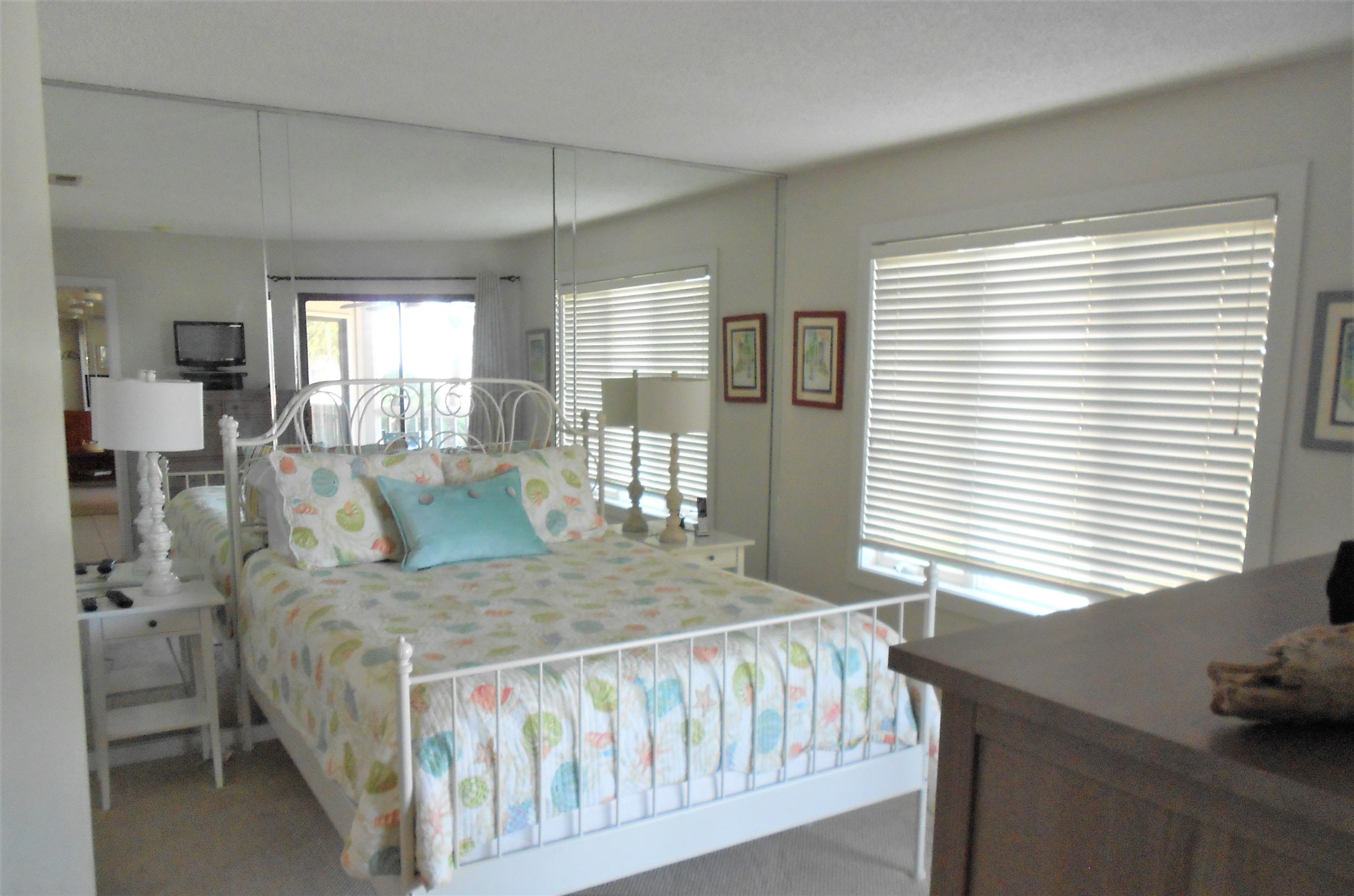 Wild Dunes Homes For Sale - 103 Tidewater, Isle of Palms, SC - 21