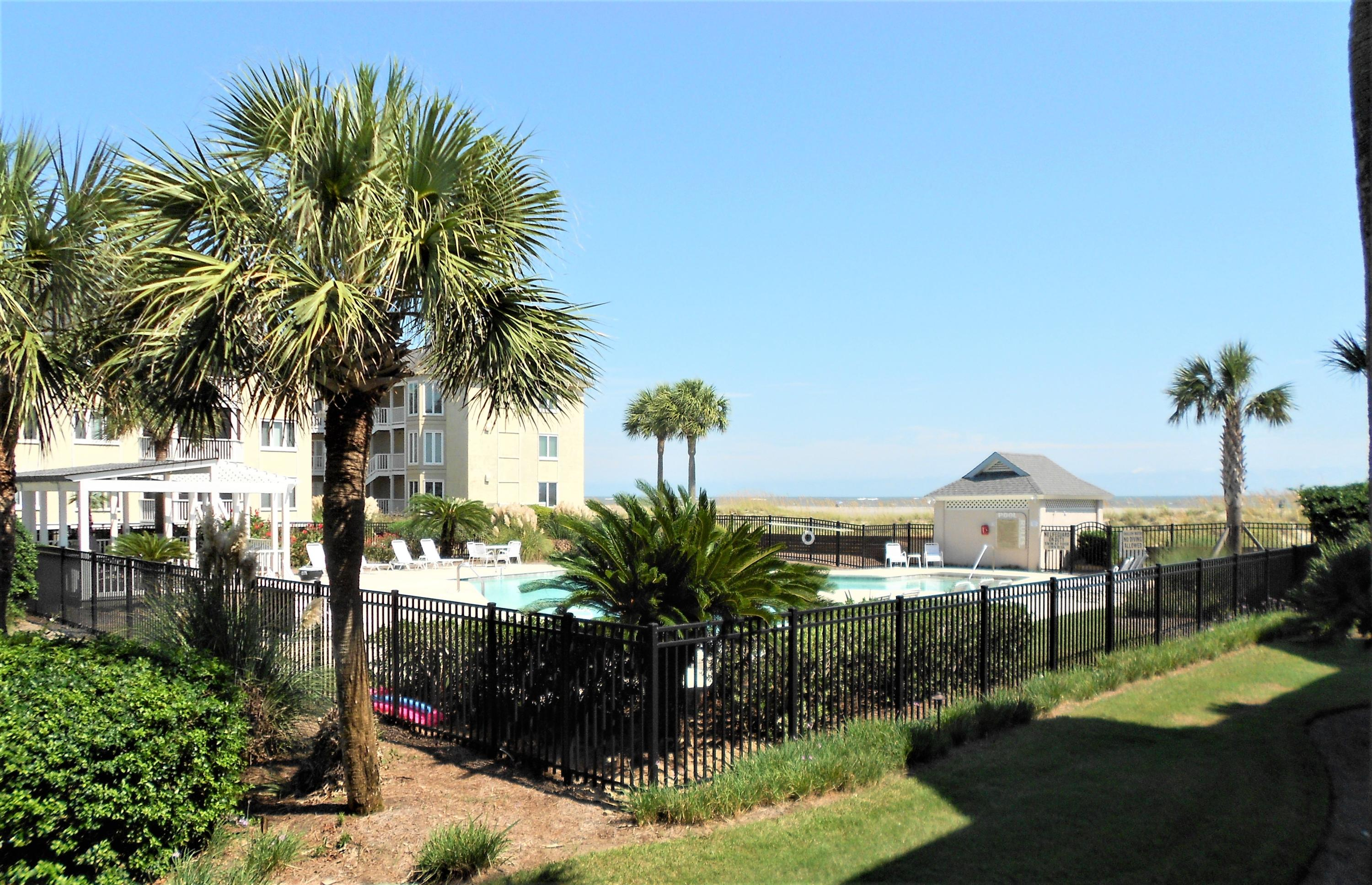 103 Tidewater Isle Of Palms, SC 29451