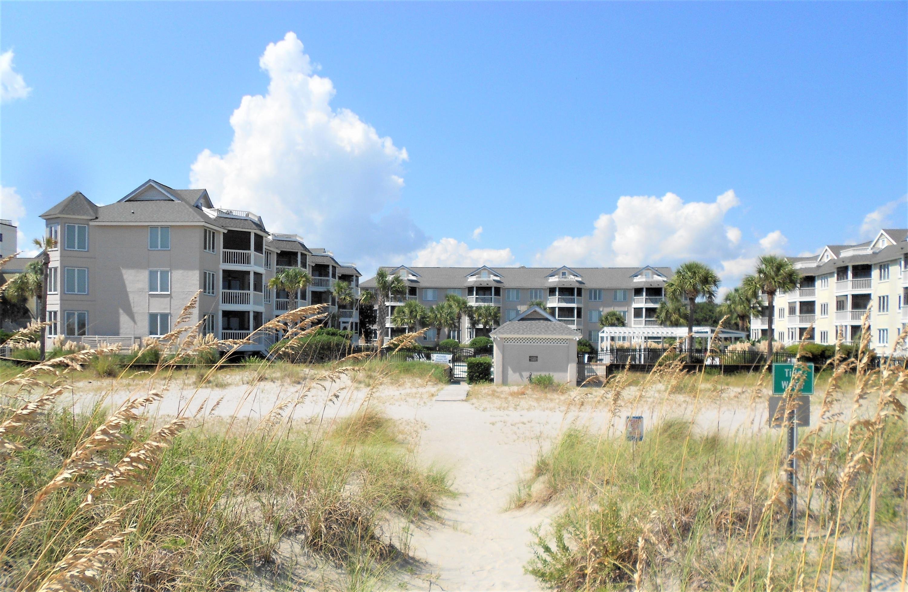 Wild Dunes Homes For Sale - 103 Tidewater, Isle of Palms, SC - 13