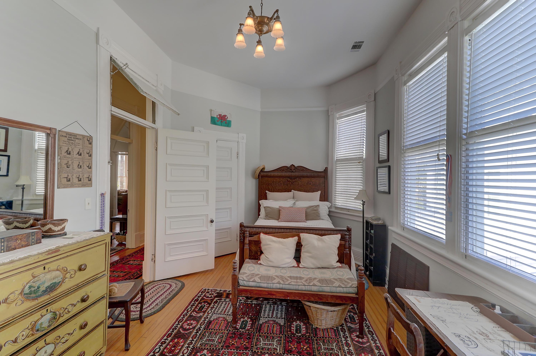 122 Rutledge Avenue Charleston, SC 29401