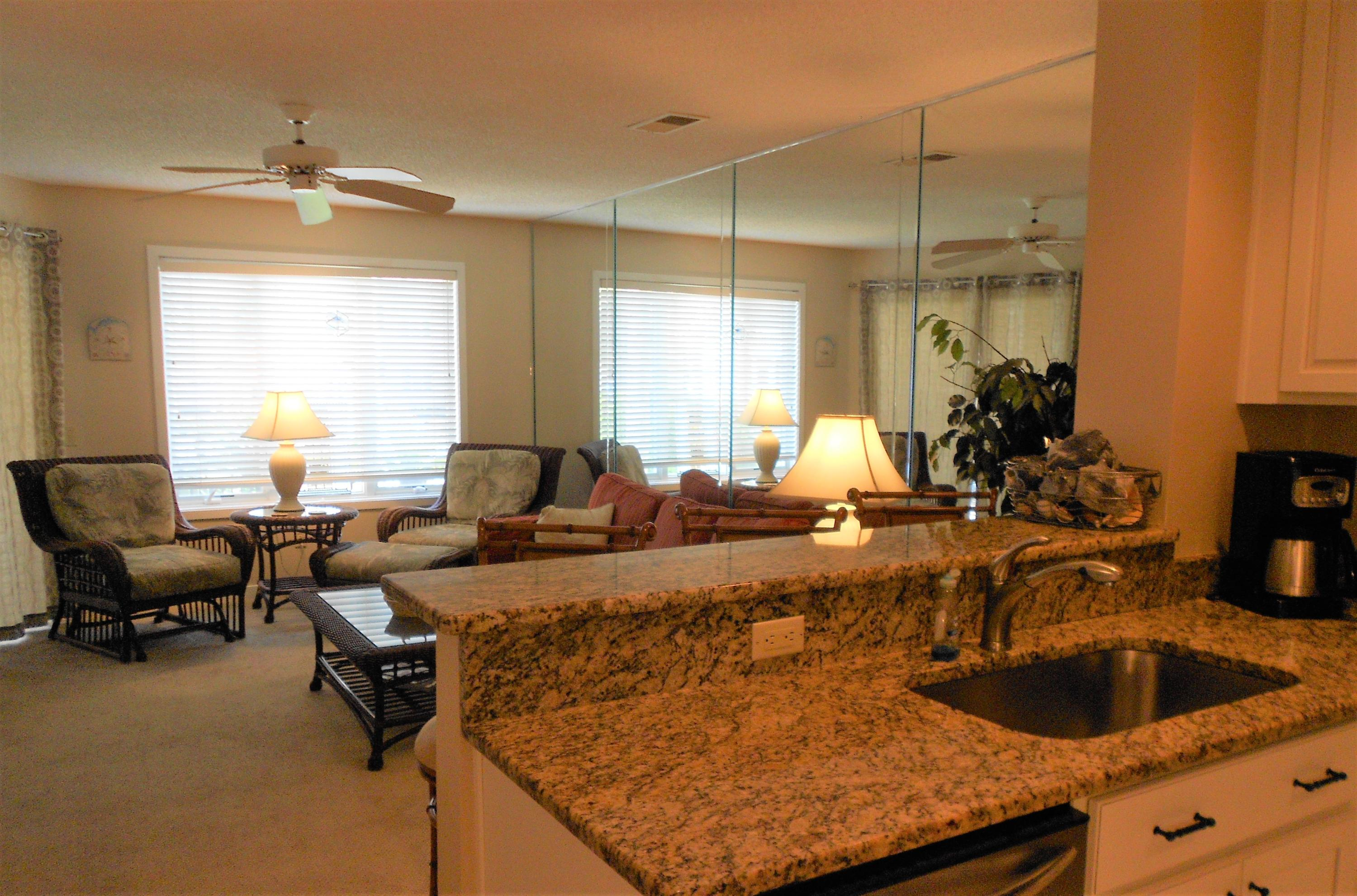 Wild Dunes Homes For Sale - 103 Tidewater, Isle of Palms, SC - 14