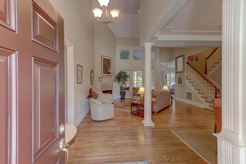 Olde Park Homes For Sale - 786 Navigators, Mount Pleasant, SC - 62