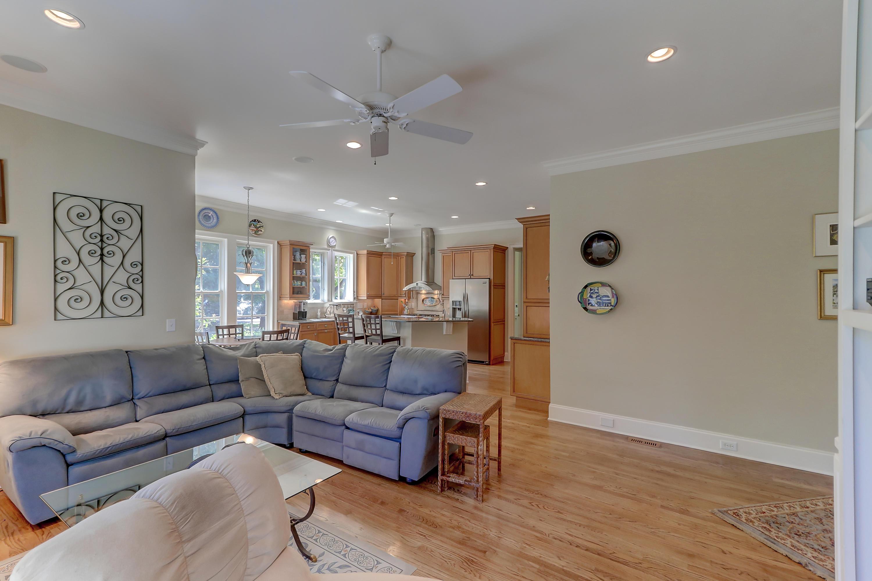 Olde Park Homes For Sale - 786 Navigators, Mount Pleasant, SC - 68