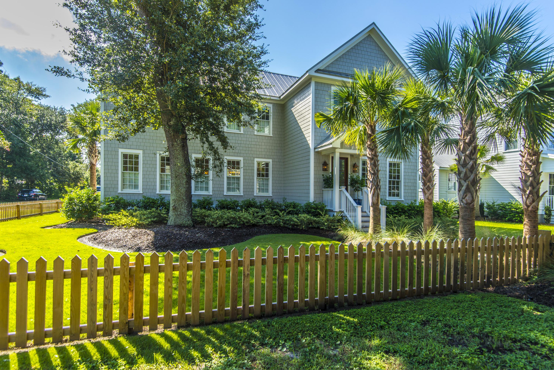 Old Mt Pleasant Homes For Sale - 761 Mccants, Mount Pleasant, SC - 32