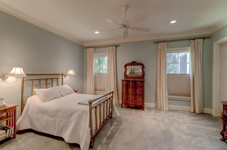 Olde Park Homes For Sale - 786 Navigators, Mount Pleasant, SC - 77