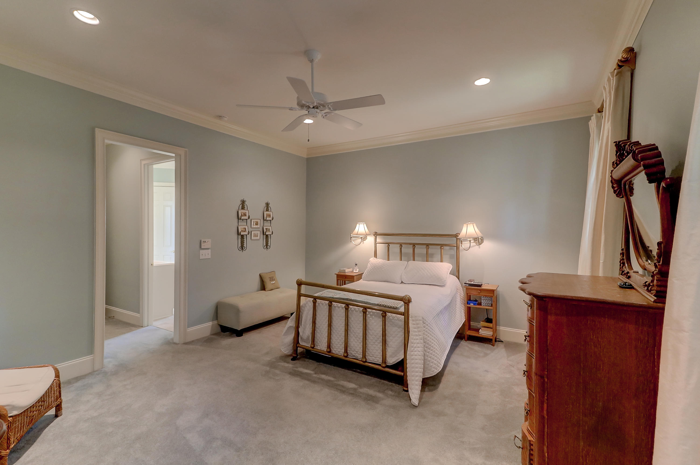 Olde Park Homes For Sale - 786 Navigators, Mount Pleasant, SC - 79