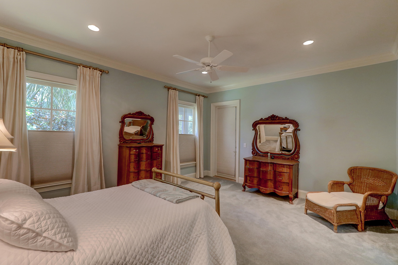 Olde Park Homes For Sale - 786 Navigators, Mount Pleasant, SC - 74