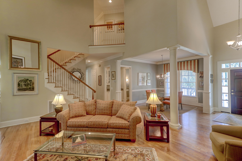 Olde Park Homes For Sale - 786 Navigators, Mount Pleasant, SC - 22
