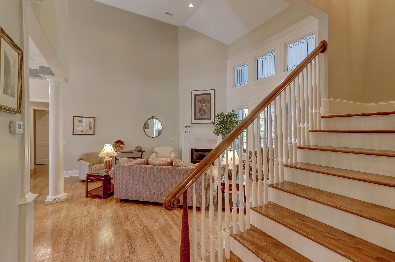 Olde Park Homes For Sale - 786 Navigators, Mount Pleasant, SC - 69