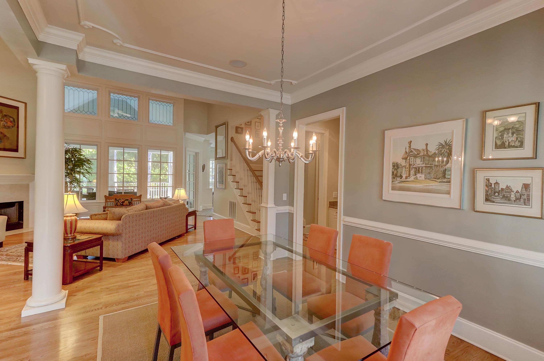 Olde Park Homes For Sale - 786 Navigators, Mount Pleasant, SC - 27